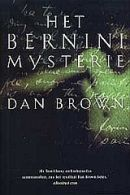 Het Bernini Mysterie / Dan Brown